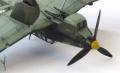 Special Hobby 1/72 Ju-87A-1