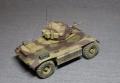 Miniart 1/35 AEC Mk.I