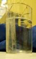 Изготовление антенн методом электрохимического травления 2