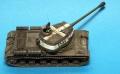 Hobbyboss, Tamiya 1/48 Т-34-85 и Ис-2 – Наши ключи от Берлина