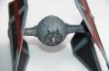 Revell 1/90 TIE Interceptor – возвращение Будулая