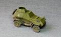 Miniart 1/35 БА-64