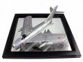 HobbyBoss 1/48 МиГ-17Ф (117 ИАП, 34 ВА)