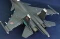 Hobbyboss 1/48 Су-34