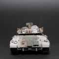 Tamiya 1/35 Японский Type 74
