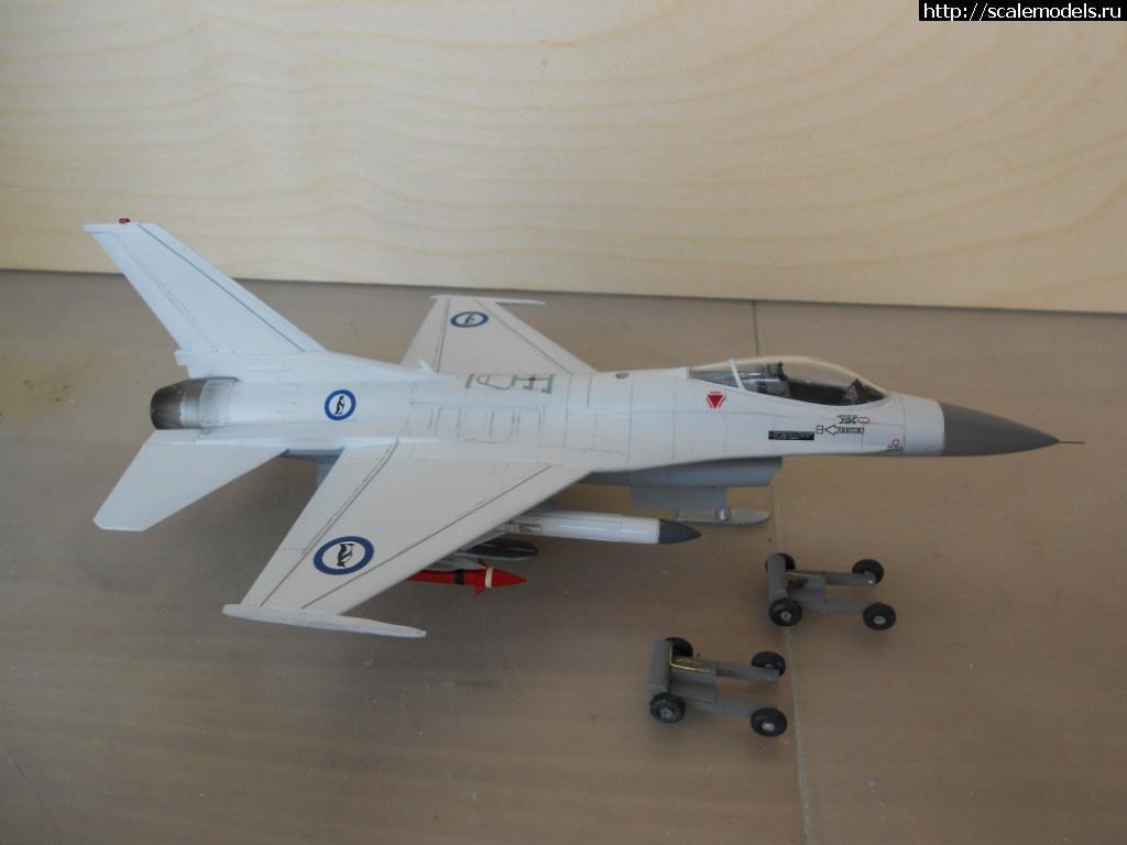 #1387203/ F-16 CP Поддержка ГОТОВО Закрыть окно