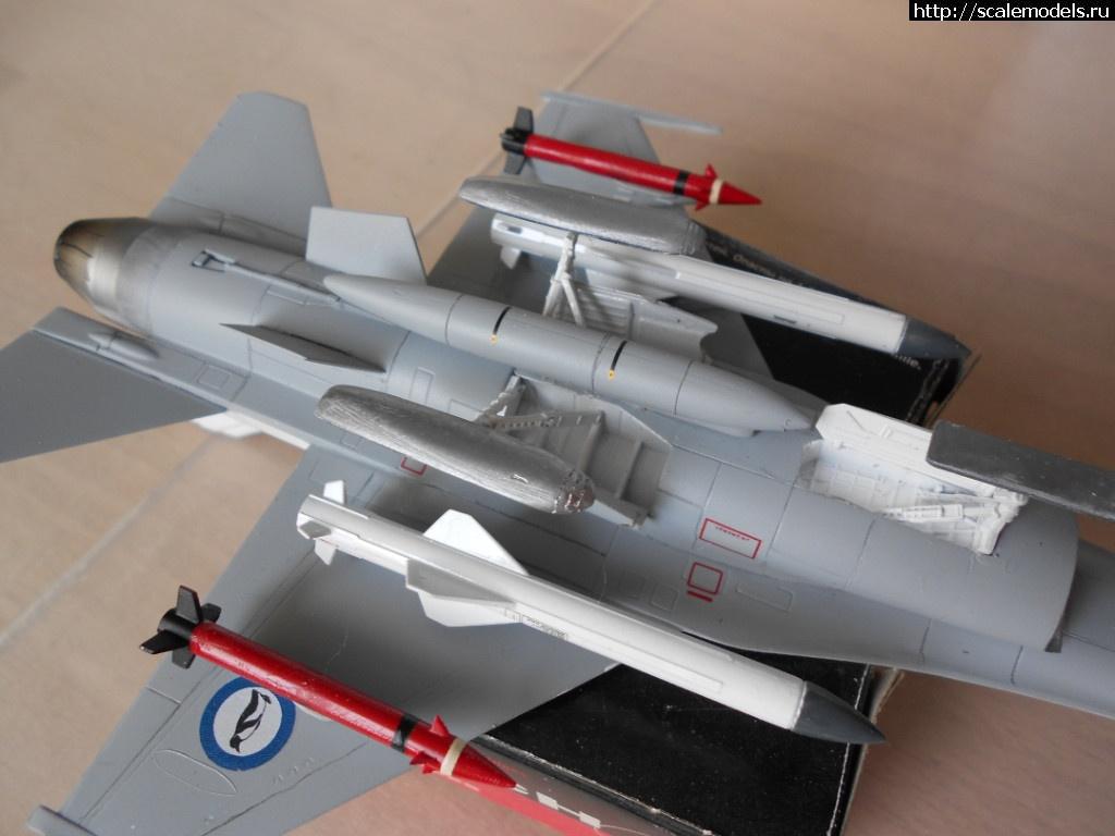 #1387222/ F-16 CP Поддержка ГОТОВО Закрыть окно