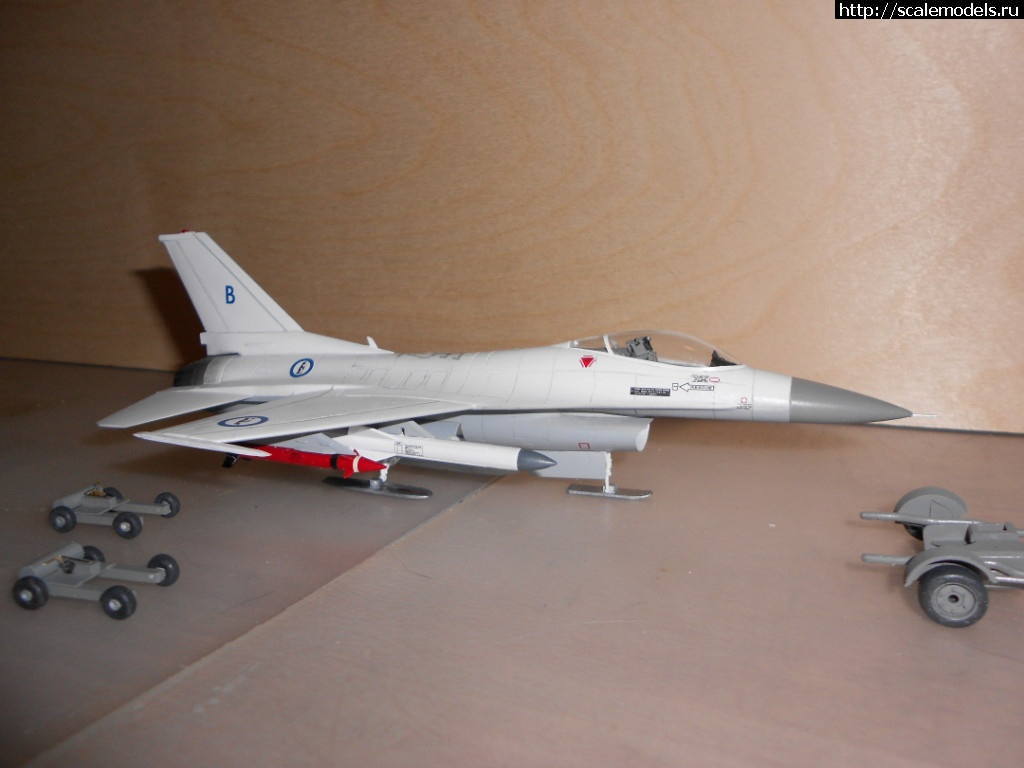 #1388189/ F-16 CP Поддержка ГОТОВО Закрыть окно