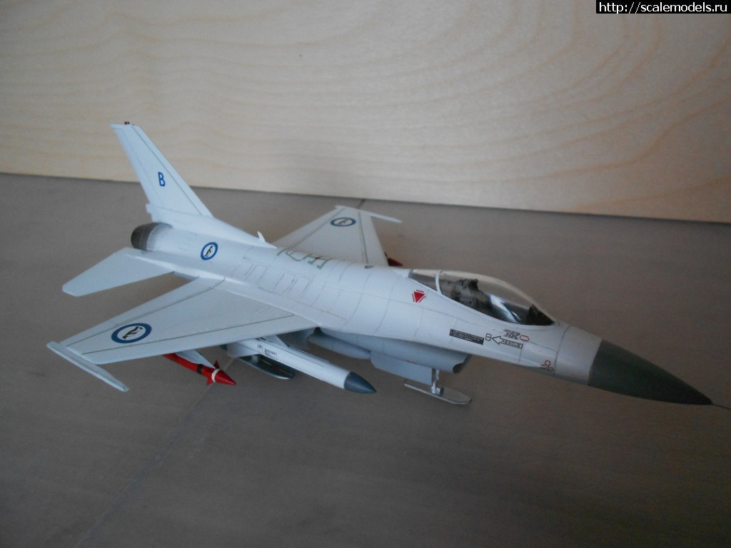 #1389038/ F-16 CP Поддержка ГОТОВО Закрыть окно