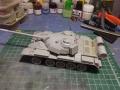 Takom 1/35 T-55A