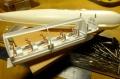 ARK Models 1/72 Vickers 66 Vimy Commercial - моя попытка побороть набор