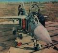 Trumpeter 1/48 Миг-23С - кнут для агрессора