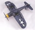 Tamiya 1/48 F4U-1D Corsair