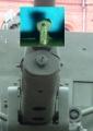 Обзор UM 1/72 57-мм противотанковая пушка ЗИС-2