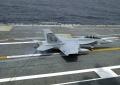 Hasegawa 1/48 F/A-18F Super Hornet VFA-103 - Touchdown