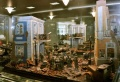 5-я Международная Выставка стендовых моделей МиниМАКС-2017