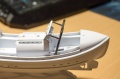 Glencoe Models 1/48 Coast Guard Motor Lifeboat CG 36500 - лодка береговой охраны