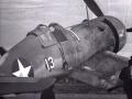Tamiya 1/48 F4U-1 Corsair Bird Cage