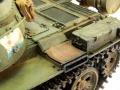 Tamyia 1/35 Т-55А
