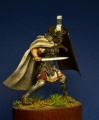Mercury Models 75mm Roman Centurion