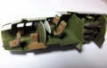 Academy B-17 1/72 Shamrock Special