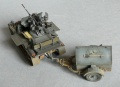 Tristar 1/35 Flakpanzer I Ausf.А