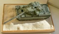 Takom 1/35 Chieftain Mk2