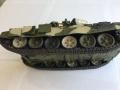 Meng Models 1/35 Т-90а