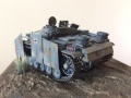 Dragon 1/35 Stug III Ausf.G #6365