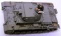 Dragon 1/35 Pz.Pkfw.III Ausf.H