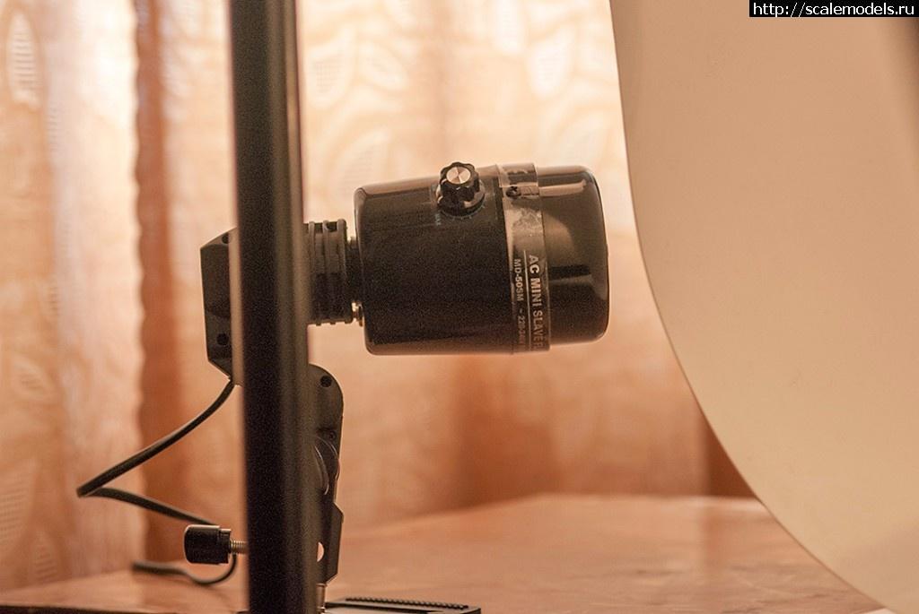 #1394605/ Как фотографировать модели - Уроки ма...(#5023) - обсуждение Закрыть окно