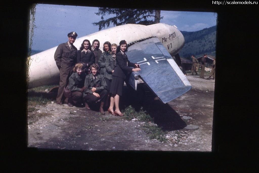#1395829/ Bf-109 c Jumo-213E-1 ГОТОВО Закрыть окно