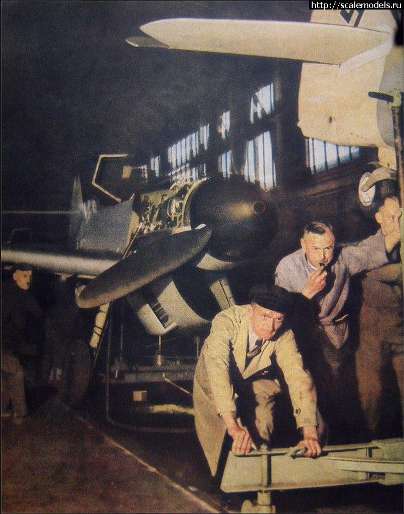 #1396897/ Bf-109 c Jumo-213E-1 ГОТОВО Закрыть окно