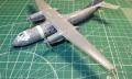 Восточный Экспресс 1/144 Ан-24Б СССР-46259 АЭРОФЛОТ
