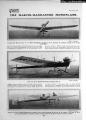 Pyro 1/48Martin-Handasyde 1911