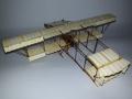 Pyro 1/48 Bristol Boxkite