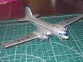 Восточный экспресс 1/144 Ил-14Г