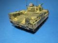 Танкоград 1/72 БМД-4М  Конверсия
