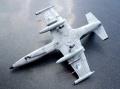 Eduard 1/72 L-39 ZA Albatros