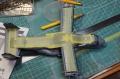 Hasegawa 1/72 V-22B Osprey