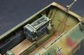AFV Club 1/35 Sd.kfz 251/3 Ausf. D