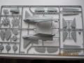 Обзор ICM 1/32 И-16 Тип 24
