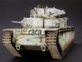 Звезда 1/35 Т-35