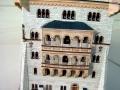 Умная Бумага 1/250 Замок Neuschwanstein