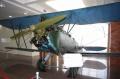 Walkaround По-2 , Музей боевой славы, г. Верхняя Пышма