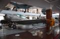 Walkaround North American T-6 Texan/Harvard, Верхняя Пышма