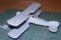 Airfix 1/72 Bristol F.2B Fighter