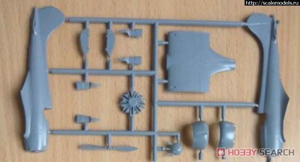 Анонс AVI Models 1/72 Mitsubishi A5M1 Claude 12th Kokutai over China Закрыть окно