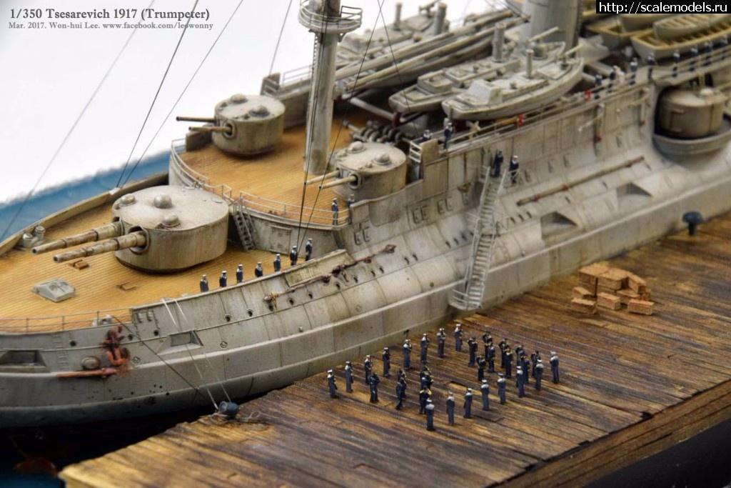 #1413610/ Суровый корабельный везеринг Закрыть окно