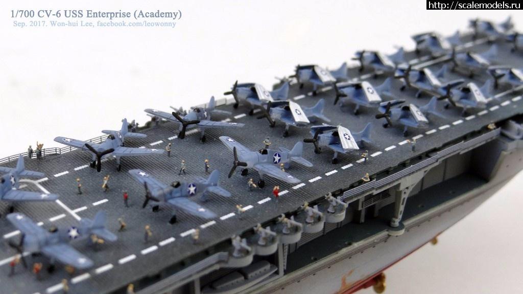 #1413622/ Суровый корабельный везеринг Закрыть окно